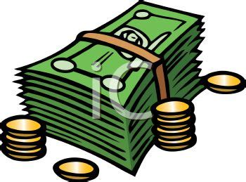 Essay on money and its uses